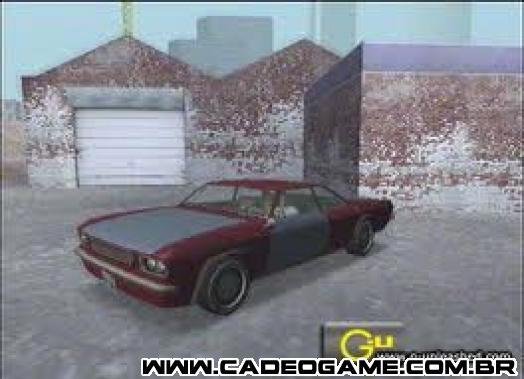 http://www.cadeogame.com.br/z1img/07_04_2012__20_16_27515408772d88c136203f85cec9a2908ab4a3a_524x524.jpg