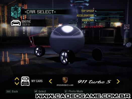 http://www.cadeogame.com.br/z1img/07_07_2014__12_31_055906242465c23fa4166bc17d1bb6d6b3537d8_524x524.jpg