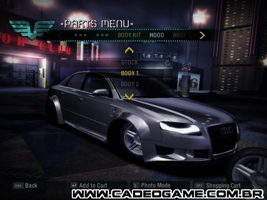 http://www.cadeogame.com.br/z1img/07_07_2014__20_05_1462120974e59d5a6295d9b412854f768bd4573_524x524.jpg