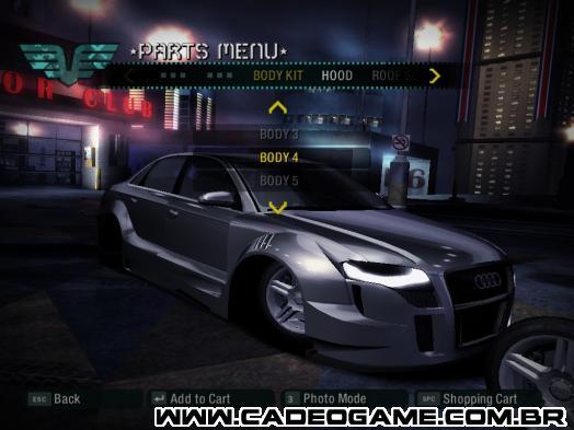 http://www.cadeogame.com.br/z1img/07_07_2014__20_05_198169713c8d23b341e9000e01e3e245e9be856_524x524.jpg
