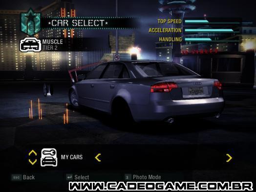 http://www.cadeogame.com.br/z1img/07_07_2014__20_25_076548754267f470faea68c1de67370bf53da5a_524x524.jpg