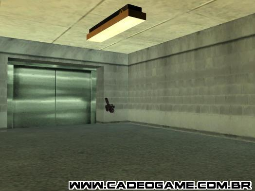 http://www.cadeogame.com.br/z1img/07_08_2009__14_35_053619554578f5cf785f82403cddaa12725c028_524x524.jpg