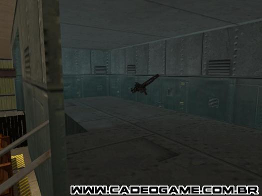 http://www.cadeogame.com.br/z1img/07_08_2009__14_35_09159038b536e861bb92178df39c41743de2cad_524x524.jpg