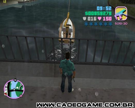 http://www.cadeogame.com.br/z1img/07_08_2010__20_06_554146998d8f17269344472b98d0b84a1e41688_524x524.jpg