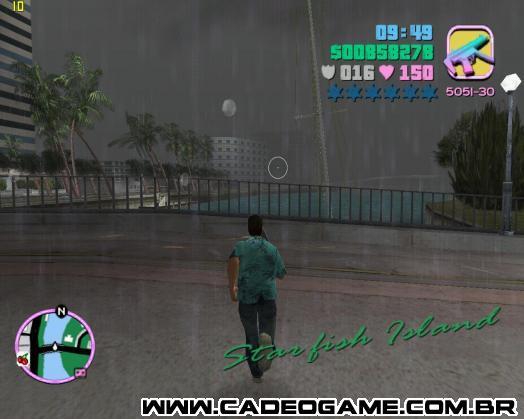 http://www.cadeogame.com.br/z1img/07_08_2010__20_06_5797958e9dd51efb287e91265506b5d0d2380d8_524x524.jpg
