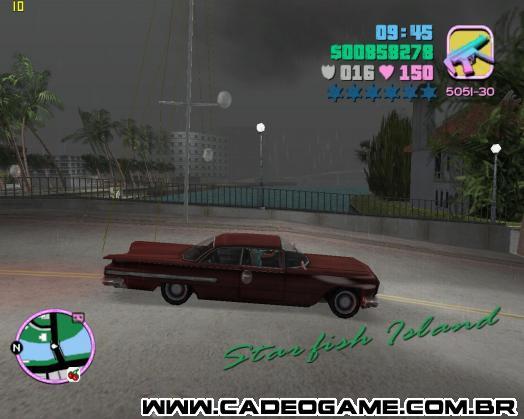 http://www.cadeogame.com.br/z1img/07_08_2010__20_07_01942942e2d81b047860cf41d8424a93424b015_524x524.jpg