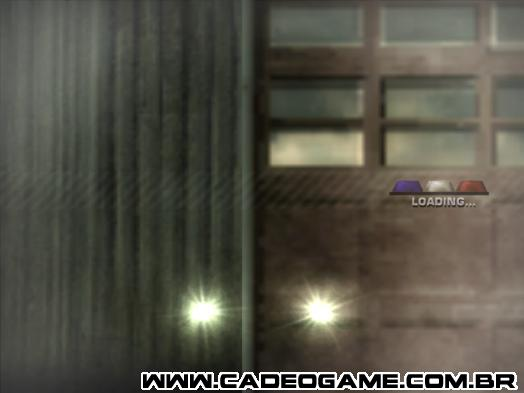 http://www.cadeogame.com.br/z1img/07_08_2013__15_21_25955632b2c724639ebda462cffd057db68319c_524x524.png