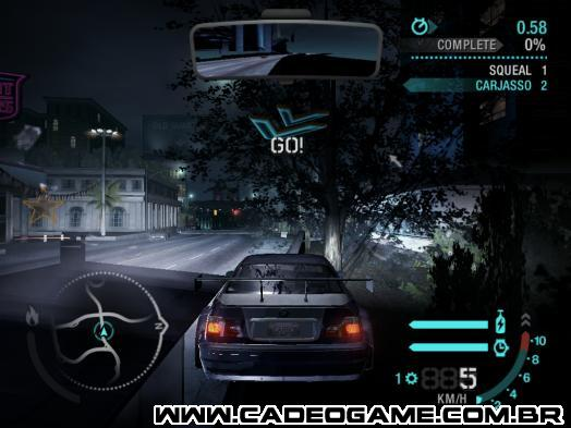 http://www.cadeogame.com.br/z1img/07_08_2013__15_33_372779850905504bcd6f556102501982720e5ec_524x524.png