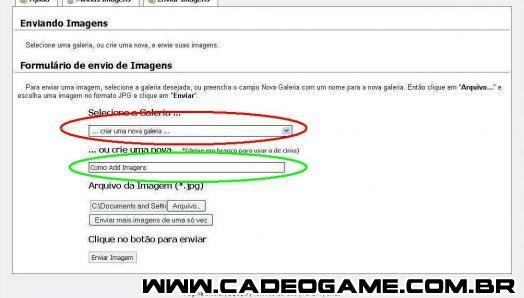 http://www.cadeogame.com.br/z1img/07_11_2009__17_11_47205169aa3a8957ea9bee607ee6b7ffb63736a_524x524.jpg
