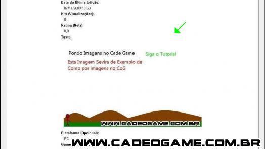 http://www.cadeogame.com.br/z1img/07_11_2009__17_11_5795534209990c6e4c98714ff4b934bddaf5ff8_524x524.jpg
