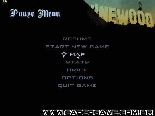 http://www.cadeogame.com.br/z1img/07_11_2010__12_56_2552331e01c97e853369fa885f4608bade1f417_524x524.jpg
