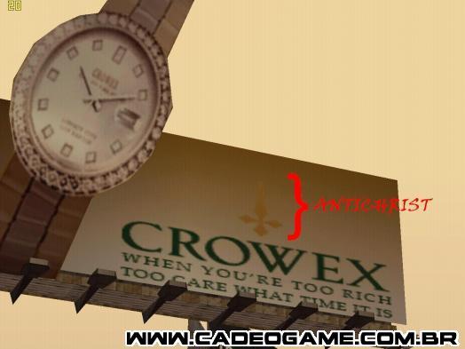 http://www.cadeogame.com.br/z1img/07_11_2010__12_56_2945050ac572af0d90e02f78e0bc458aaf6acbf_524x524.jpg