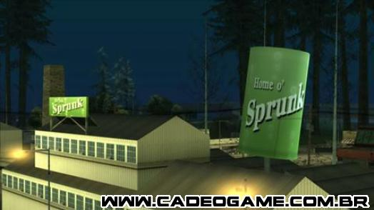 http://img1.wikia.nocookie.net/__cb20120117153740/gta/pt/images/thumb/7/70/Sprunk_factory_in_Montgomery%2C_Red_County_02.jpg/480px-Sprunk_factory_in_Montgomery%2C_Red_County_02.jpg