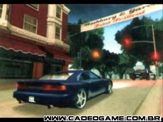 http://www.cadeogame.com.br/z1img/08_01_2012__14_02_1997864b2b6e0e089ade85985988c2aa06bbf31_524x524.jpg