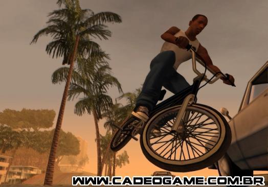 http://www.cadeogame.com.br/z1img/08_01_2012__14_15_25193107e85be07e4d6d464efa8118920b46388_524x524.jpg