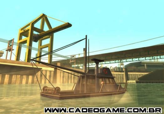 http://www.cadeogame.com.br/z1img/08_01_2012__14_15_27162063da643ed20d8a8b1b4cab6460237573b_524x524.jpg