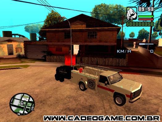 http://www.cadeogame.com.br/z1img/08_01_2012__15_00_559543852f0b5d01656ac583348d7f8a24a4115_524x524.jpg