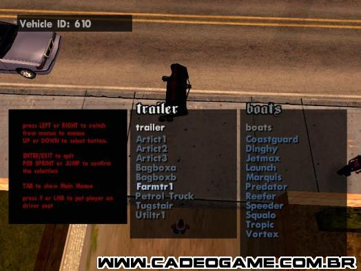 http://www.cadeogame.com.br/z1img/08_01_2012__15_00_5612143a1a72dae4137357c0e23de05a2bfc6f8_524x524.jpg