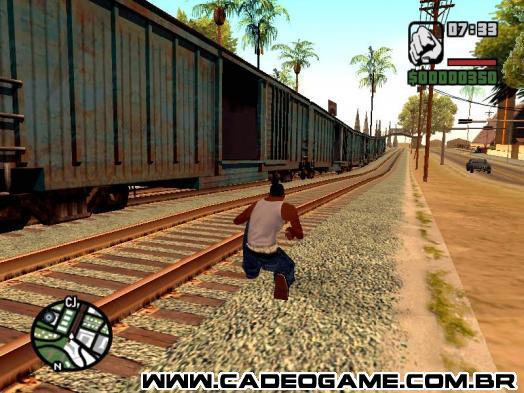 http://www.cadeogame.com.br/z1img/08_01_2012__15_10_0177652976a3e0bd6778142440aff19fb309e9c_524x524.jpg