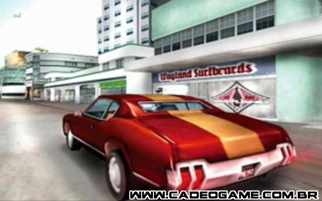 http://www.cadeogame.com.br/z1img/08_01_2012__19_23_0682887d55b2d49a090a24a9bd6515fce21eb77_640x480.jpg