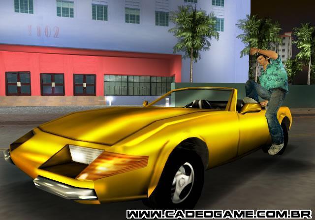 http://www.cadeogame.com.br/z1img/08_01_2012__19_26_4281219f78991d06f56c5196a8fb3266cf736aa_640x480.jpg