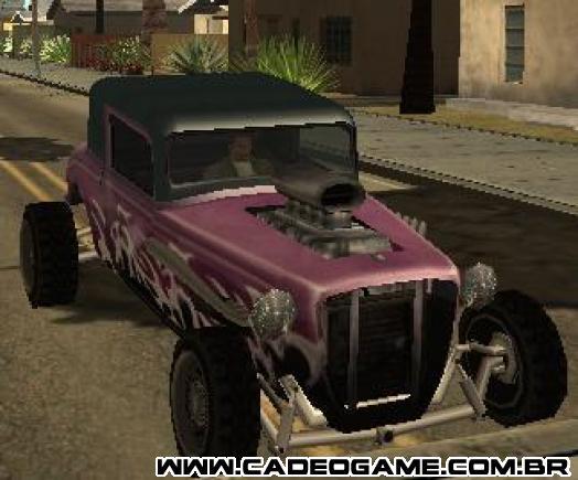 http://www.cadeogame.com.br/z1img/08_02_2012__21_04_28792052809ab82473299af2e8a8f0a369c2455_524x524.jpg