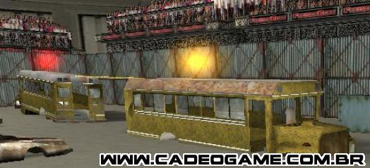 http://www.cadeogame.com.br/z1img/08_02_2012__21_04_3090690a306e82c0e62bb08ac6a5ed3aa445543_524x524.jpg