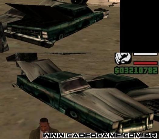 http://www.cadeogame.com.br/z1img/08_02_2012__21_42_44394240718b7087e034f521a120b8ae83cd1e8_524x524.jpg