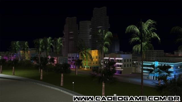 http://www.cadeogame.com.br/z1img/08_02_2015__13_43_462383439187ecff0b420283b833e4f22fa4fce_640x480.jpg