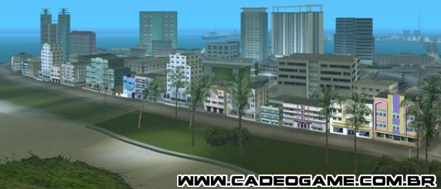 http://www.cadeogame.com.br/z1img/08_02_2015__13_43_47783689b022781a3b4035a4d2570d208384402_640x480.jpg