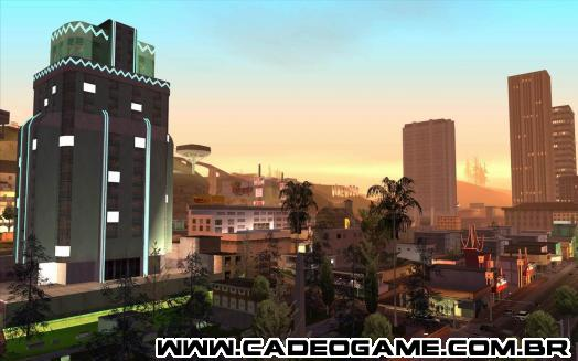 http://www.freakygaming.com/gallery/action_games/grand_theft_auto:_san_andreas/city_view.jpg