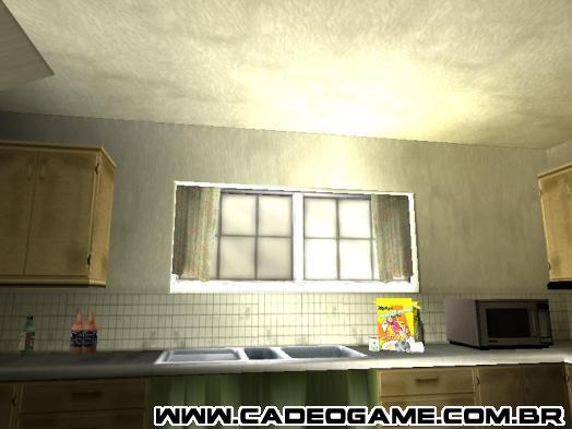 http://www.cadeogame.com.br/z1img/08_05_2010__10_20_38689277deed1589a42ba2a185ba4341611d991_524x524.jpg