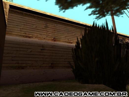 http://www.cadeogame.com.br/z1img/08_05_2010__10_20_393462170aec6e48ebd97564ebe3d737f3f8b26_524x524.jpg