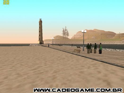 http://www.cadeogame.com.br/z1img/08_05_2010__20_41_123600037ca1c68d849078edc309456362fead3_524x524.jpg