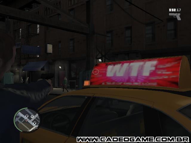 http://www.cadeogame.com.br/z1img/08_06_2011__11_20_018481504e80a60380a723beeb63a0982236a11_640x480.jpg