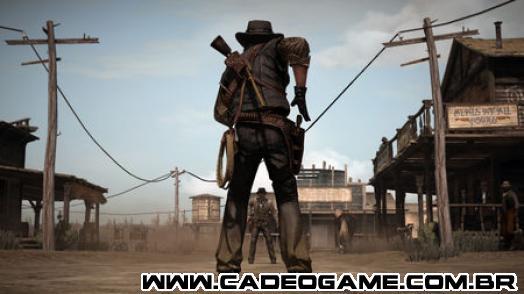 http://www.cadeogame.com.br/z1img/08_07_2011__21_57_309385131609a0e723dce2b51ff3a989da0e94f_524x524.jpg