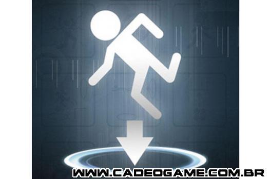 http://www.cadeogame.com.br/z1img/08_07_2011__22_01_2983913aeba9a41734ef04102f313ca224cd3ad_524x524.jpg