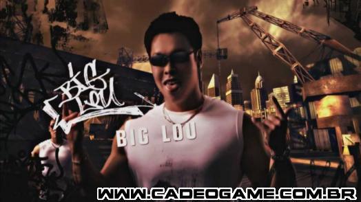 http://www.cadeogame.com.br/z1img/08_07_2013__13_55_5841455b4d0b94a3290342c7883233b532fce0d_524x524.jpg