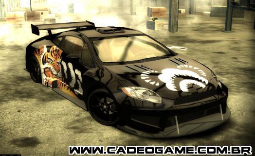 http://www.cadeogame.com.br/z1img/08_07_2013__13_55_5945862804673f5a3d69f19c393a59ec8ef00dc_524x524.jpg