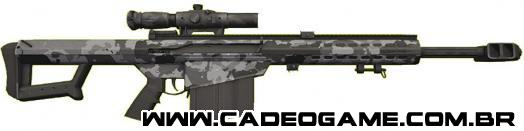 http://img1.wikia.nocookie.net/__cb20140721015535/watchdogscombined/images/0/00/Destroyer.jpeg