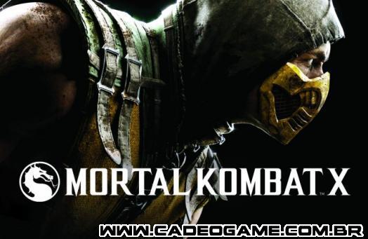 http://www.loadthegame.com/wp-content/uploads/2014/06/Mortal-Kombat-X.jpg