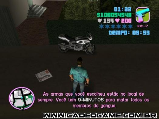 http://www.cadeogame.com.br/z1img/08_10_2009__22_54_13614239141ff470a329233f48879823400a836_524x524.jpg