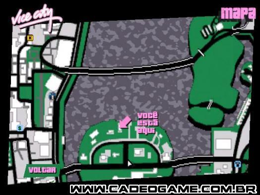 http://www.cadeogame.com.br/z1img/08_10_2009__23_01_47382645958e3e7659f980e1ca13e976d0c65fe_524x524.jpg