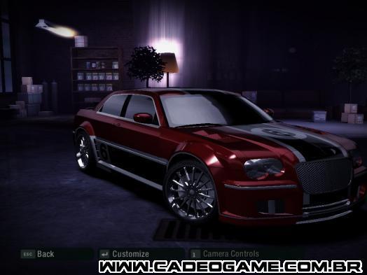 http://www.cadeogame.com.br/z1img/08_10_2014__22_22_3396131f786ed96cef32572f1b9c72978fc119b_524x524.jpg