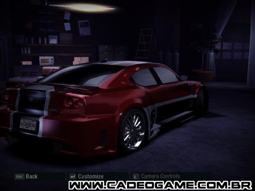 http://www.cadeogame.com.br/z1img/08_10_2014__22_22_38225111cfca0ba24ffba29bf1fa5cca58f622c_524x524.jpg