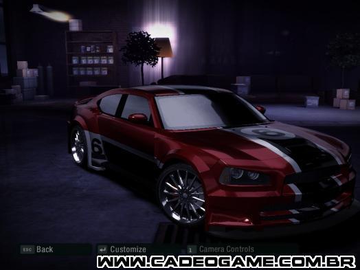 http://www.cadeogame.com.br/z1img/08_10_2014__22_22_44943257d119cc2c759f85b7c19616e9177e2b9_524x524.jpg