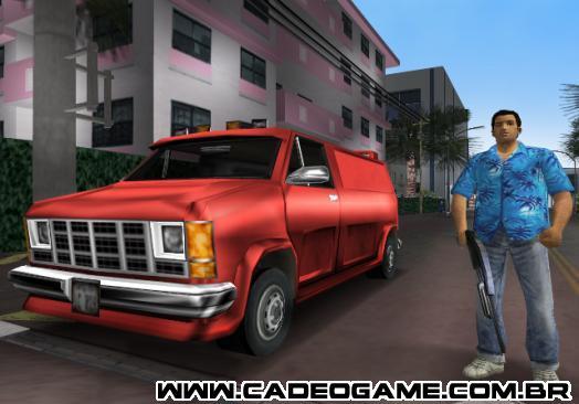 http://www.cadeogame.com.br/z1img/09_01_2012__12_15_44244515d5ace939db84a86dddec4c9239ccda1_524x524.jpg