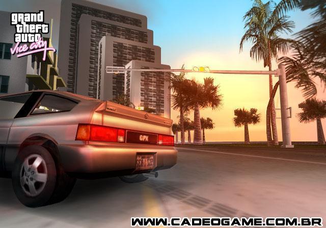 http://www.cadeogame.com.br/z1img/09_01_2012__12_15_44808885d5ace939db84a86dddec4c9239ccda1_640x480.jpg