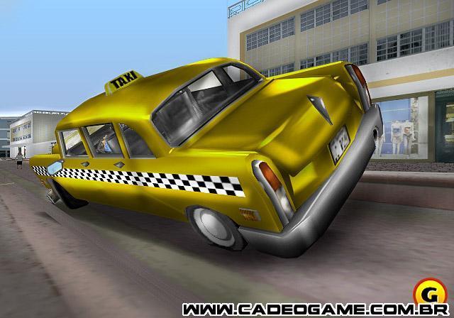 http://www.cadeogame.com.br/z1img/09_01_2012__12_15_4558185d63eee5f7541f8d01894b41c66e4c13a_640x480.jpg
