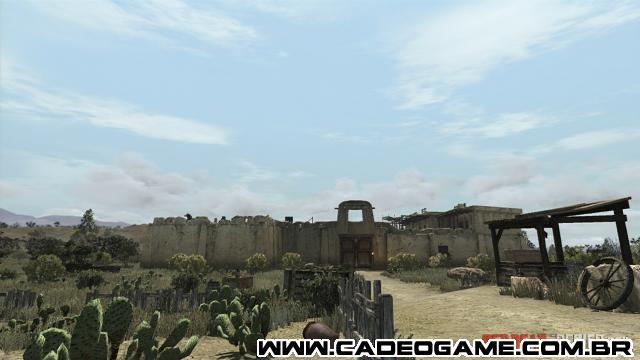 http://www.cadeogame.com.br/z1img/09_01_2012__17_34_39466141db5e5d4322f7d10cee9f8c7afcd3653_640x480.jpg
